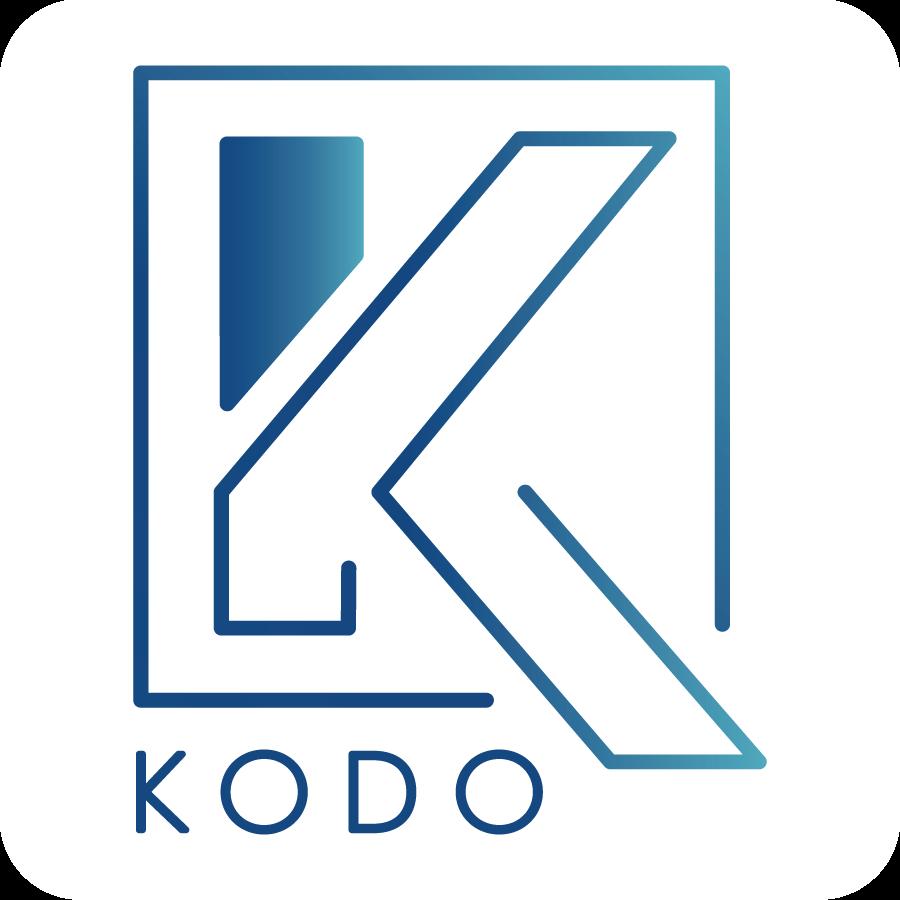 Kodo Kids